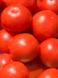 Vegetables tomatoes Stock Photos