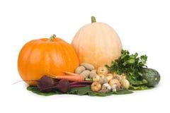 Vegetais. Foto de Stock Royalty Free