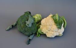 Vegetais 37 Imagens de Stock Royalty Free