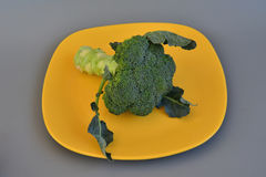 Vegetais 56 Fotografia de Stock