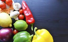 Vegetais, alimento, alimento, estilo de vida saudável, alimento saudável fotografia de stock