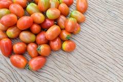Vegetais orgânicos imagens de stock