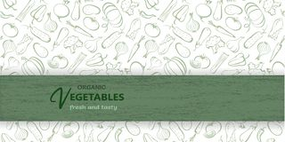 vegetais Produtos agrícolas frescos e saborosos Foto de Stock