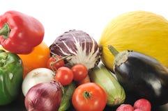 Vegetal Imagens de Stock Royalty Free