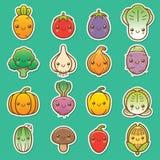 vegetal Imagem de Stock Royalty Free