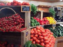 vegetal Imagens de Stock