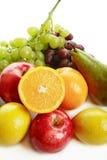 Vegetarian Stock Images