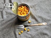 Vegetarian Food, Food, Still Life Photography, Fruit royalty free stock photos