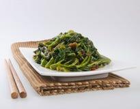 Vegetarian. Healthy diet vegetarian Stock Image