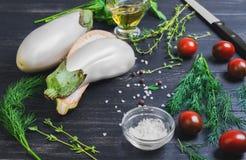 Vegetarian ragout food photo Royalty Free Stock Photos