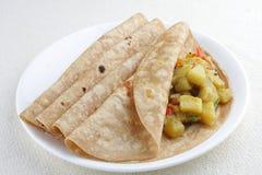 Free Vegetarian Sandwich, Royalty Free Stock Photography - 33805787