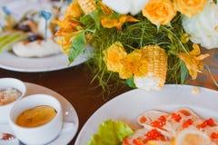 Vegetarian Stock Photography