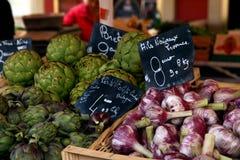 vegetarianism Immagine Stock Libera da Diritti