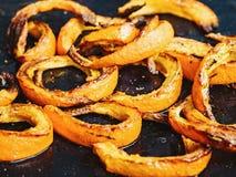 Vegetariano e alimento saudável foto de stock