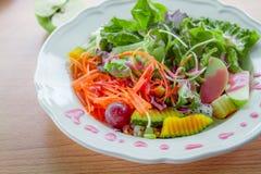 vegetarier Lizenzfreie Stockfotografie