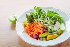 vegetarier Lizenzfreies Stockbild