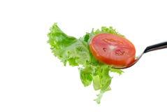 Vegetarische Art Stockbilder