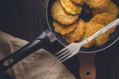 Vegetarisk sund maträtt ovanför sikt royaltyfria bilder