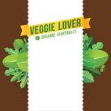 Veggie background Stock Photos