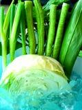 Veggie Stock Image