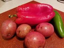 veggies Стоковое Фото