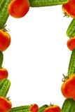 Vehículos Imagen de archivo libre de regalías