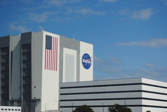 Vehicle Assembly Building, NASA stock images