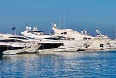 Vehicle, Boat, Ship, Passenger Ship, Luxury Yacht, Marina, Yacht Stock Photos