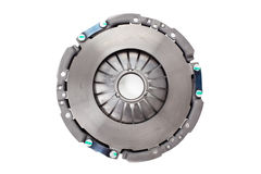 Vehicle Clutch Royalty Free Stock Images