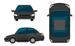 Vehicle Royalty Free Stock Photos