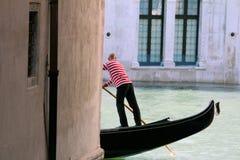 Vehicle, Water Transportation, Boat, Gondola Royalty Free Stock Photo