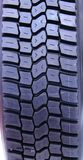 Vehicle Wheel Tyre. Stock Images