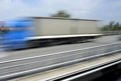 Vehicles Stock Photo
