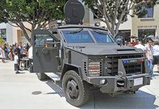Veicolo di assalto dello SCHIAFFO Immagini Stock Libere da Diritti