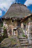 Veigas_01, Asturias, Spain royalty free stock image