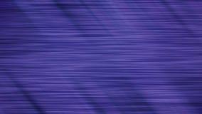 Veilchen streift Hintergrundkonzept vektor abbildung