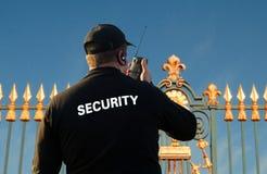 veiligheid Stock Afbeeldingen