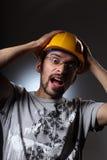 Veiligheid Stock Foto's