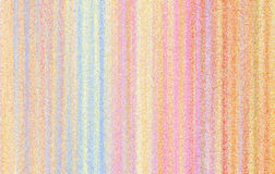 Vein Background with Splashes in Color Gradients. Granulated background veins or irregular stripes in pastel colors Stock Image