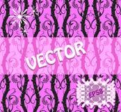 Vektor-Bild eps8 Lizenzfreie Stockbilder