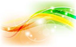 vektor för affärskort vektor illustrationer
