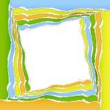 vektor för bakgrundspapper royaltyfri illustrationer