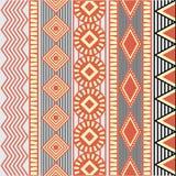 vektor för bild för hieroglyphics för afrikansk djurarkitekturkultur egyptisk vektor illustrationer