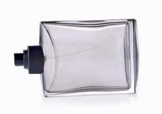 vektor för doft för ingrepp för flaskteckningsillustration Arkivfoton