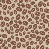vektor för element för bakgrundskaffedesign vektor illustrationer