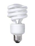 vektor för lampa för illustration för kulabegreppsidé Royaltyfri Bild