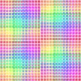 vektor för musik för bakgrundsfärgman Royaltyfri Fotografi