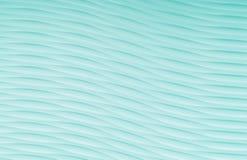 vektor för musik för bakgrundsfärgman Arkivfoto