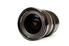 vektor för regnbåge för lins för illustration för kameraeffekt eps10 fotografering för bildbyråer