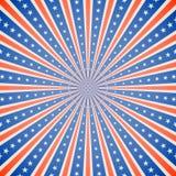 vektor för självständighet för illustration för bakgrundsdag eps10 Royaltyfria Foton